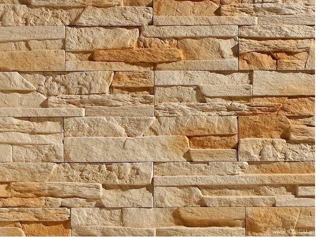 Kamień dekoracyjny Stegu NEPAL zewnętrzny