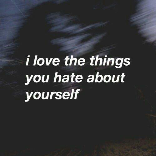 [ You're Beautiful ]?.                                              Love Anika @i1uvMYFAMILY (I Will Try People)