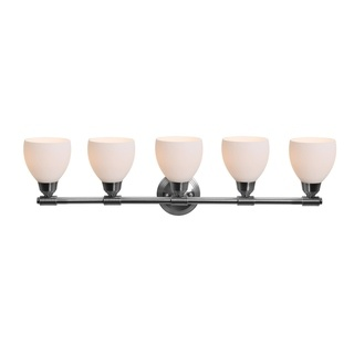 Bathroom Light Fixtures Overstock 75 best lighting - wall/sconces images on pinterest | wall sconces