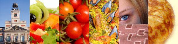 Curiosidades sobre España. Aquí encontrarás una selección de las cosas más conocidas sobre España que todos deberíamos conocer. - www.donquijote.org/cultura/spain/society/customs/fun-facts-spain.asp #cultura  #costumbres #españa
