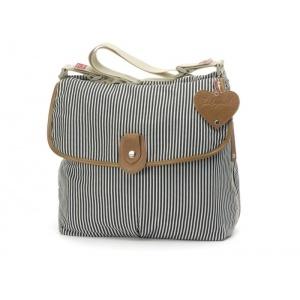BabyMel satchel.