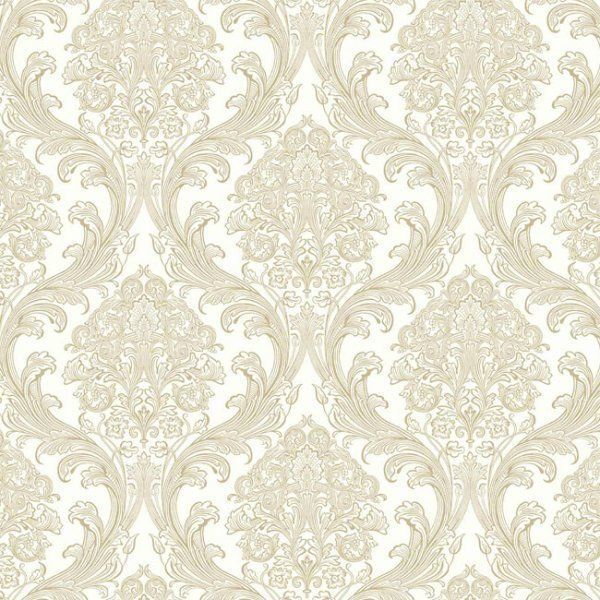 15 best wallpaper samples for up cycling antiques images