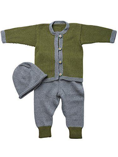 Match Handmade Baby Boy Girl Unisex 3 Piece Cotton Cashme... https://www.amazon.com/dp/B016XJ4OPS/ref=cm_sw_r_pi_dp_x_gY.Oxb6FT78CY