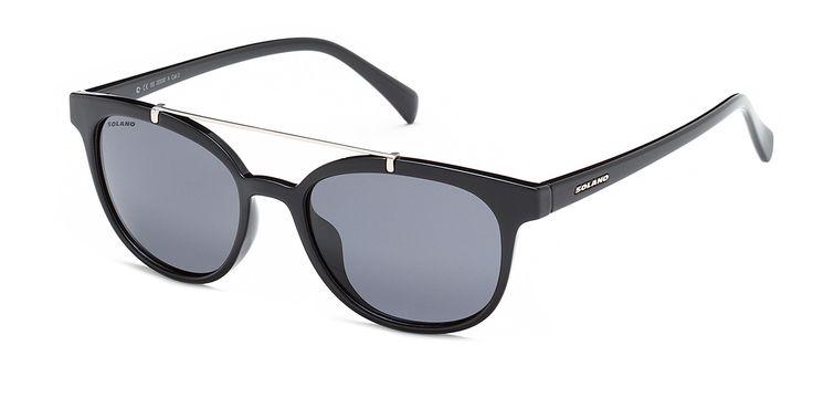 SS20530A #eyewear #sunglasses #sunnies