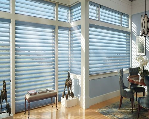 Blinds Manufacturers In Hyderabad Find The Best Manufacturers Of