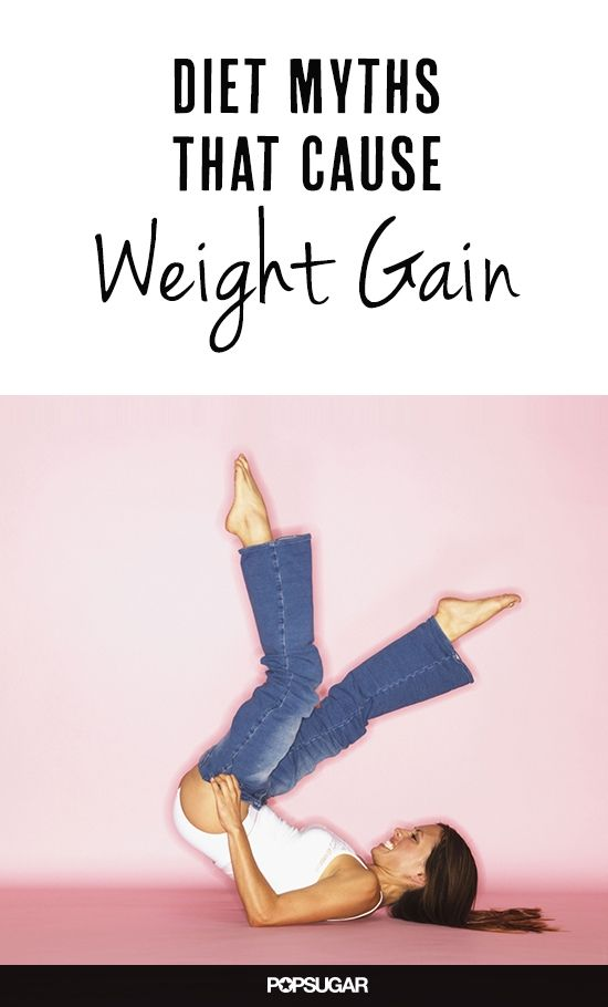 Are These Diet Myths Causing Your Weight Gain?  The best way to weight loss in 2016! - READ MORE! #weightlossrecipe #weightlossdiet #weightlosefruit #weightlosemealplan