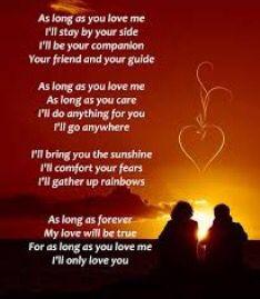 valentinstag sprüche in englisch
