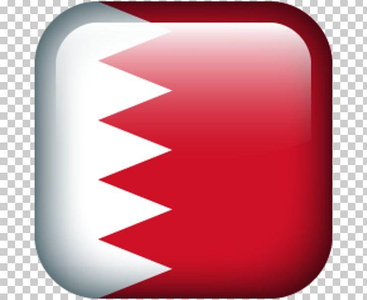 Bahrain Flag Computer Icons Spark Software Solutions Png Bahrain Bahrain Grand Prix Computer Icons Emoticon Flag Computer Icon Bahrain Flag Flag