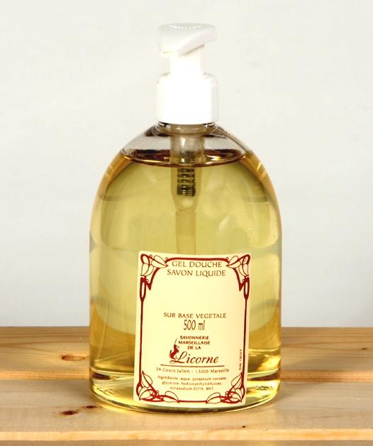 81 best images about scent free soap body wash on - Savon de marseille sans glycerine ...