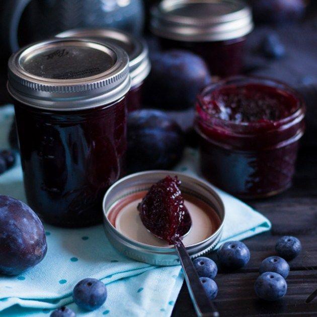 blog_Zwetschgen-Heidelbeer-Marmelade-(1)