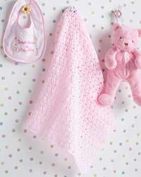 Beautiful Baby BlanketCrochet Blankets, Baby Afghans, Free Pattern, Knits Pattern, Crochet Baby Blankets, Blankets Crochet, Crochet Patterns, Beautiful Baby, Blankets Pattern