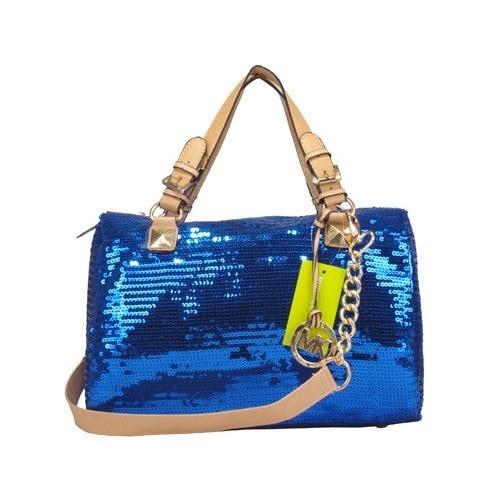fashion Michael Kors handbags outlet online for women, Cheap Michael Kors  Purse for sale.Michaels Kors Handbags Factory Outlet Online Store have a Big  ...