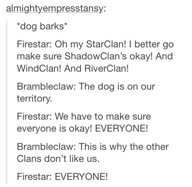 Though I do like firestar a lof