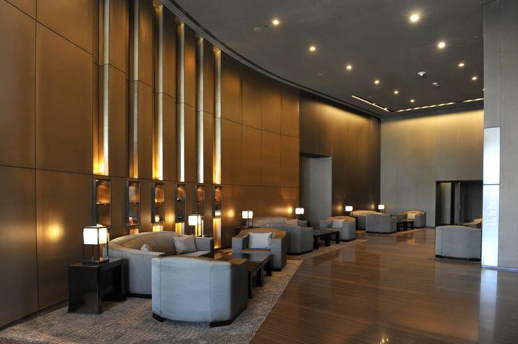 Best 25 Armani Hotel Ideas On Pinterest Armani Hotel
