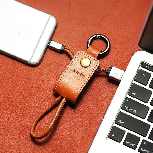 Best 25 Leather Keychain Ideas On Pinterest Leather Key