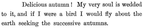 — George Eliot
