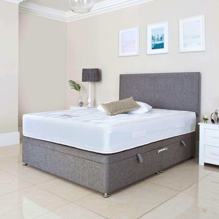 Die meisten Design-Ideen Schlafzimmer Komplett Mit Kommode ...