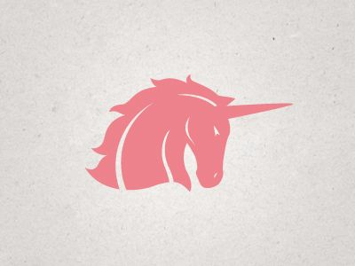 unicorn_logo.jpg (400×300)