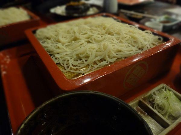 http://www.kyoto34travel.net/archives/zoujyoujisuizoxtukann.html 更科そば 麻布十番 azabujyuuban-Tokyo