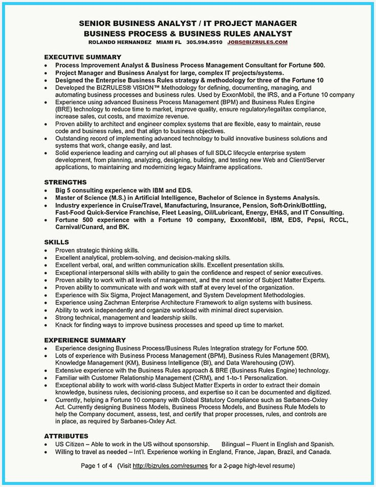 58 example fast food manager resume collection in 2020