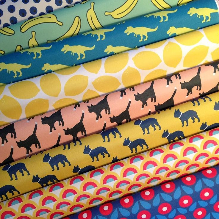 #waterproof #fabric #fabrics #kivibag #cat #bulldog #bulldogs #rainbow #lemon #dinosaur #trex #flower #colorful #katze #hund #dinosauria #regenbogen#bunt #wasserabweisend #stof #kivibag #lunchbags #zipperbags #sandwichbags #rausable #fabrics