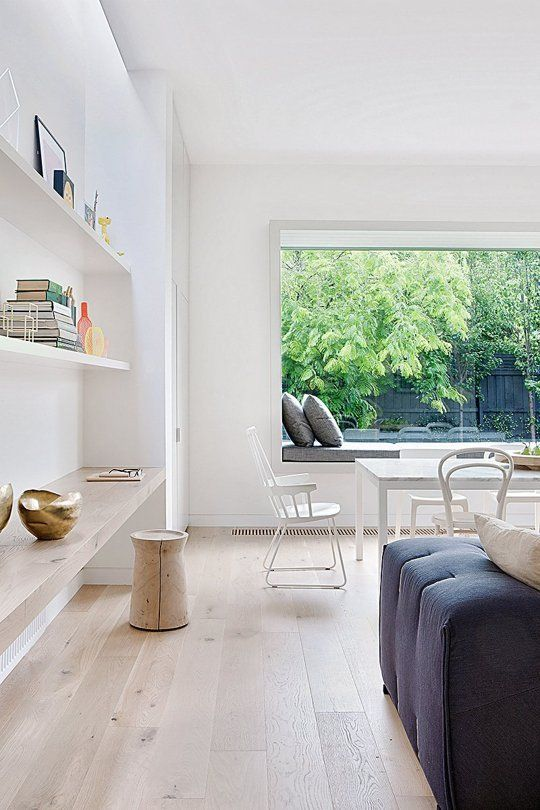 10 Signs You Might Be a Minimalist   Apartment Therapy