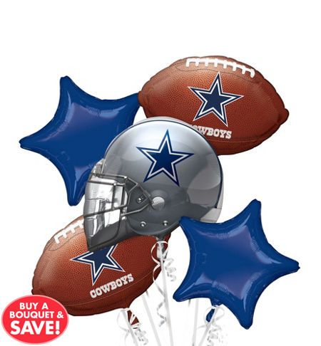 Cowboy party invitation ideas - Party Rocking Pinterest Football Dallas Cowboys Party And Party