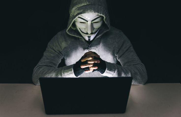 We talked to an ethical hacker heres what we learned