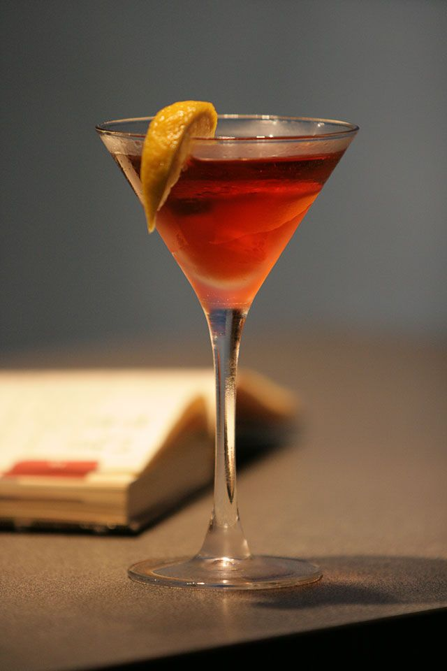 8 best Gin cocktail Recipe images on Pinterest | Cocktails, Cocktail recipes and Drinks