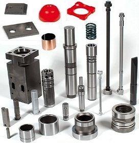 http://www.hydraulic-hammer.biz/гидромолот