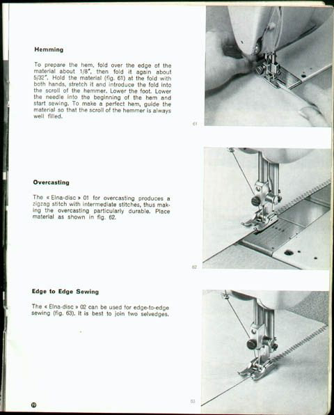 c77e3996806cfbba546d5b22910c4f72 elna manual 10 best the elna project images on pinterest sewing rooms elna supermatic wiring diagram at edmiracle.co