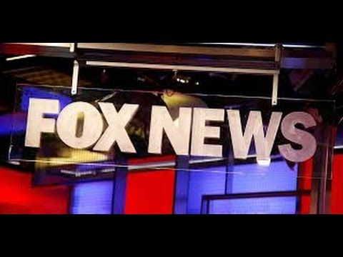 FOX NEWS LIVE STREAM: Coverage of the Democratic National Convention.