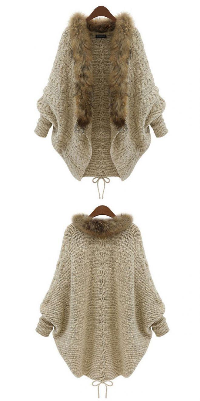 Осень и зиму одежду новых мужчин вязать свитер джемпер летучая мышь мыс платок воротник свитера европейских и американских шуба, принадлежащий категории Кардиганы и относящийся к Одежда и аксессуары для женщин на сайте AliExpress.com   Alibaba Group