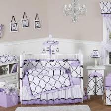 Purple Baby Girl Bedroom Ideas 33 best baby girl lavender nursery ideas images on pinterest