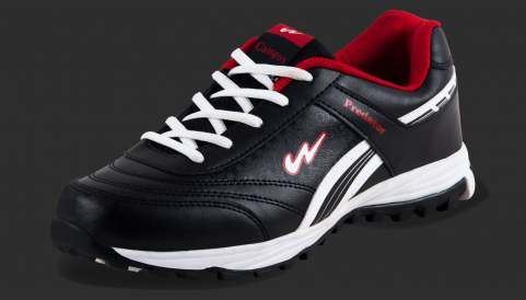 PREDATOR - Sports #Shoes @ Rs 899.00 Only. Buy Now http://www.campusshoes.com/men/casual-shoes/predator.html  to get free #CampusCap worth Rs.299.00