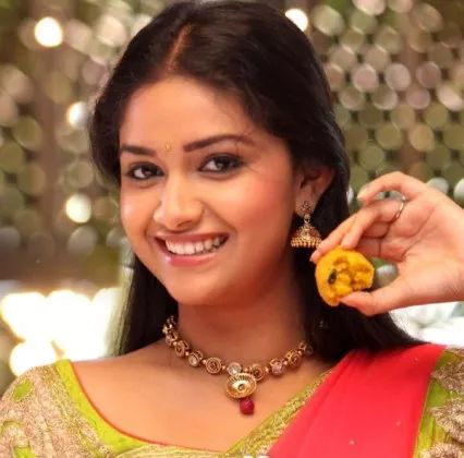 26 best images about keerthi suresh on pinterest sexy