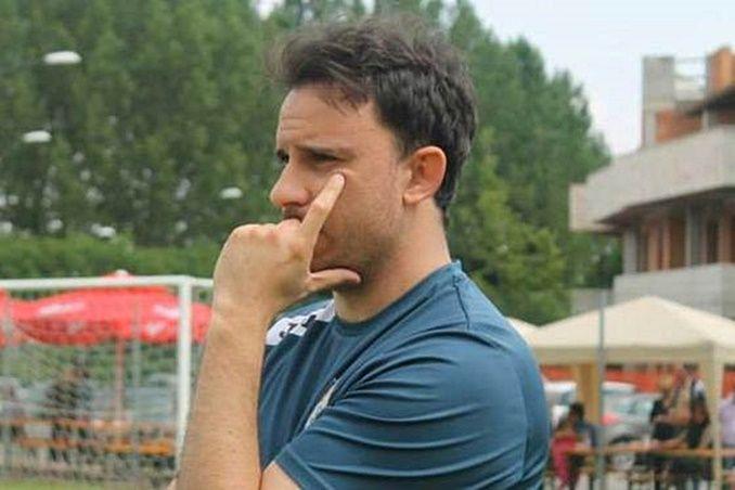 Paolo 'paul' Caramel: 'Ecco come ho vinto lo Slot and Go più alto della storia di Lottomatica'