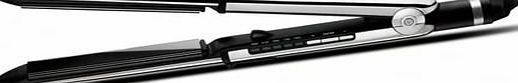 BaByliss  Pro Nano Titanium Prima3000 Hair Straightener The Babyliss Pro Nano Titanium Prima3000 Hair Straightener boasts advanced build quality and heating control. Designed to deliver the ultimate straightening, curling and (Barcode EAN = 3030053030003) http://www.comparestoreprices.co.uk/december-2016-week-1-b/babyliss-pro-nano-titanium-prima3000-hair-straightener.asp