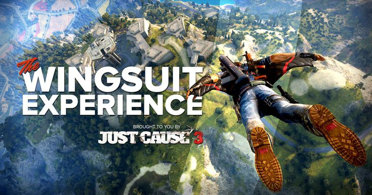 Just Cause 3 PC Game is a open world action-adventure video game developed by Avalanche Studios and published by Square Enix.