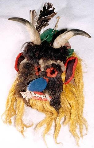 Romanian Folk Art