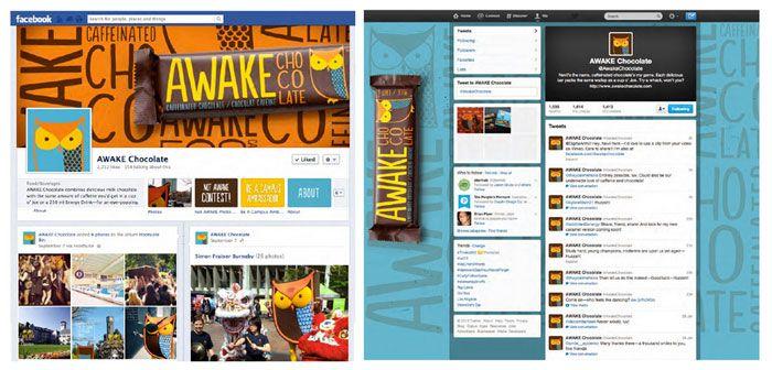 AwakeChocolate  http://www.thedieline.com/blog/2013/5/14/awake-chocolate.html