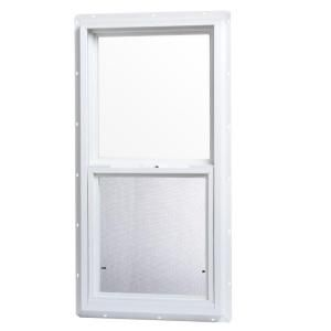 17 best images about single hung windows on pinterest for Who makes the best vinyl windows