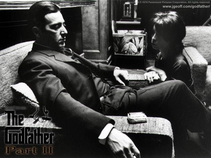 God Father | Godfather 04.jpg Desktop Wallpaper - Cool Free Godfather movie ...