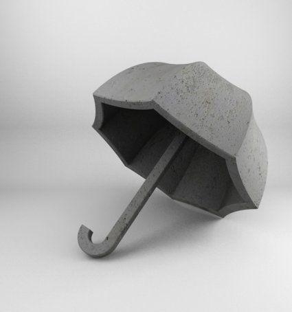 Złośliwe przedmioty :: Magazyn Akademia Sztuki :: Sztuka Design Architektura :: Inspiracje