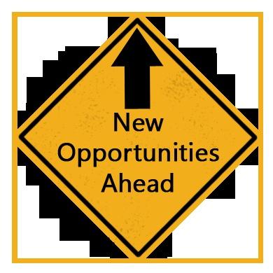 http://entrepreneurnetworksite.com