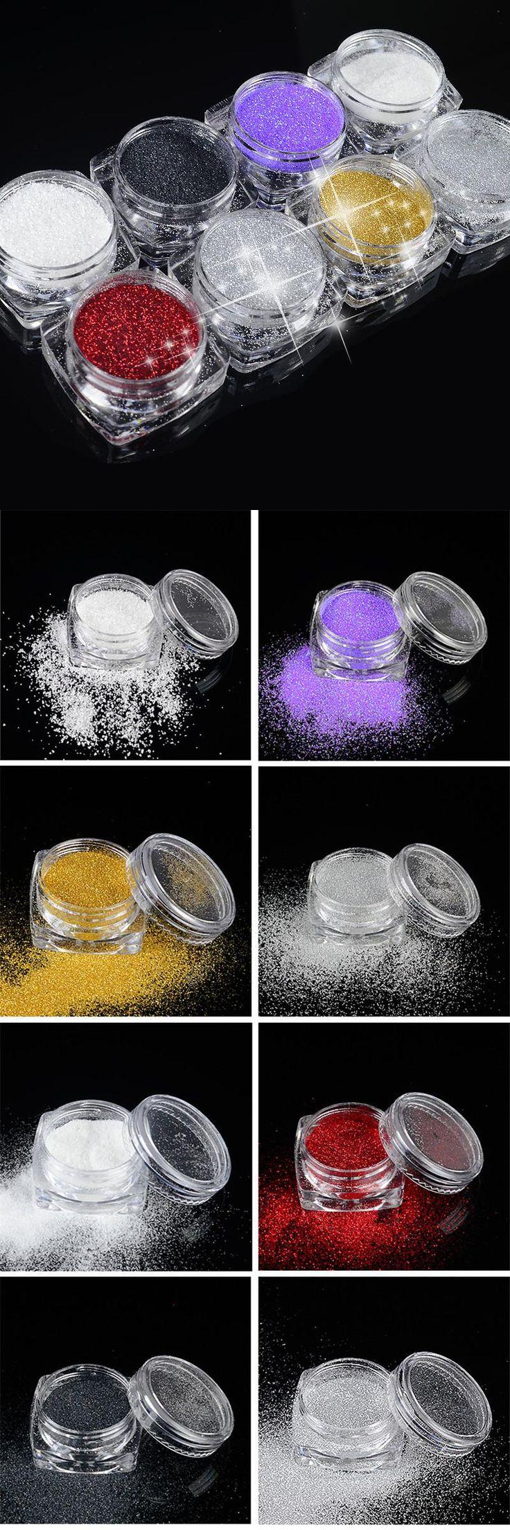 [Visit to Buy] nail stamping plates konad stamping nail art stamp Nails styling nail tools makeup make up art plates plate M676-11F #Advertisement