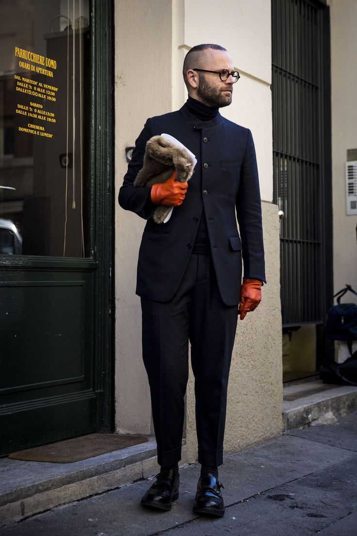 2016-03-21のファッションスナップ。着用アイテム・キーワードはジャケット, スラックス, メガネ, モンクストラップ,etc. 理想の着こなし・コーディネートがきっとここに。| No:141374