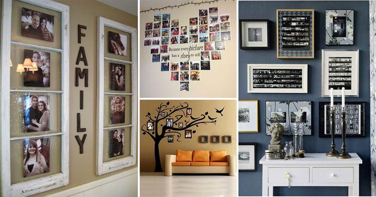Inšpirujte sa a vytvorte vášmu domovu krásny dizajn.