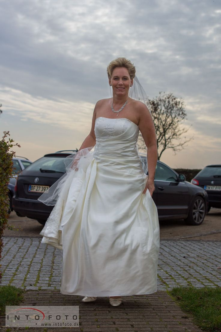 Charlotte Britt ankommer #Brud #Bride #Intofoto #Bryllupsfotograf #Intofoto #Bryllupsfotograf #Intofoto #Bryllupsfoto #Bryllupsfotografering #Hillerød #Nordsjælland