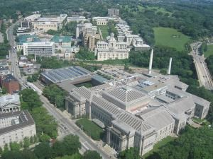 best carnegie mellon ideas stanford college  before you apply to carnegie mellon check out this admissions data